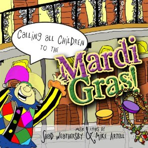 calling-all-children-to-the-mardi-gras